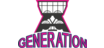 Generation Event GMBH