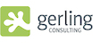 Gerling Consulting GmbH