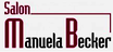 Salon Manuela Becker