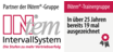 Baltisberger Consultants, Partner des Instituts INtem®, 25 Jahre, 80 Berater/Trainer
