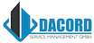 DACORD SERVICE MANAGEMENT GmbH