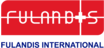 Fulandis International AG