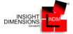 Insight Dimensions GmbH