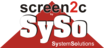 SySo SystemSolutions