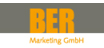 BER Marketing GmbH