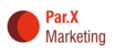 Par.X Marketing GmbH