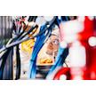 EXPOSE Corporate Foto + Video: individuell für Unternehmensdarstellungen.