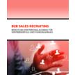Sales Recruiting in der B2B Branche