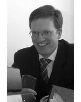 Ilex  Rechtsanwälte Dr. Schulte am Hülse