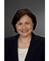 BVBC-Geschäftsführerin Birgit Hahn