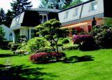 Institut Garten