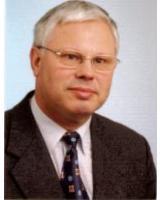 Herr Rainer Schäffer