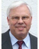 Rainer Schäffer