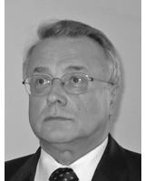 Dr. Jürgen Wunderlich