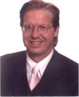 Matthias K. Hettl - Richtig führen ist einfach