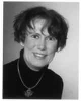 Dr. Christiane Drühe-Wienholt