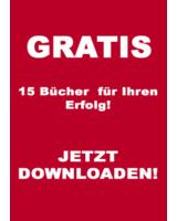 WOW-Marketing - Gratis Downloaden
