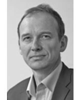 Frank Reese: Web Analytics – Damit aus Traffic Umsatz wird