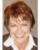 Anne M. Schüller: Erfolgreich verhandeln – erfolgreich verkaufen