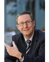 Hans Eigenmann: Klartext - Wie uns Kommunikation gelingt