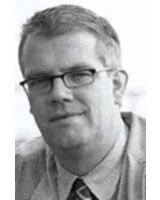 Wolfgang Hünnekens: DIE ICH-SENDER