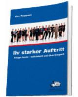 Das neue Buch von Eva Ruppert