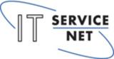 Ein bundesweites IT-Service-Net
