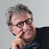 Messetrainer A. Peter Kunzweiler, ProConception