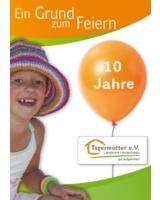 Werbeagentur Axxelerate verhilft den Tagesmüttern Heidenheim