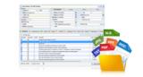 Combit CRM: Organisationstalent für Ihre Dokumente