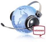 combit startet Online Präsentationen zur CRM Software