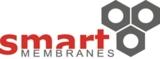 SmartMembranes