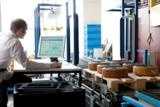 Fraunhofer Academy bietet berufsbegleitende Weiterbildung in Logistik und Produktion
