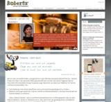©Fraunhofer IAIS. Startseite: Das neue Roberta-Portal
