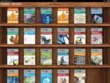 Das umfangreiche Angebot von iAcademy