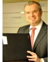 Rechtsanwalt Martin J. Warm, Fachanwalt, Paderborn