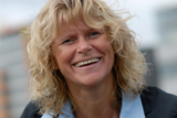 Business Coach Gudrun Happich