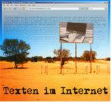 Wirkungsvolle Texte im Internet