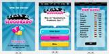 Slogorado® - Das neue Slogan- und MarkenQuiz für das iPhone