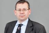 Andreas Scheuermann, Senior Berater Arbeitgeberkommunikation, Fink & Fuchs Public Relations