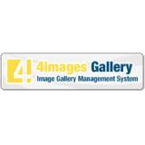 Logo 4images