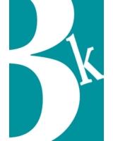 Beratungsmarketingexperte B. Kuntz auf Zukunft Personal
