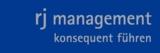"""Workshop """"Konsequent führen"""" mit Roland Jäger"""