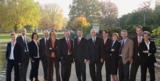 WSFB Beratergruppe Wiesbaden