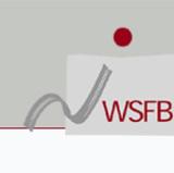 WSFB: Erarbeitet mit Unternehmen Fahrpläne für die Wirtschaf