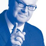 Roland Jäger, rj management, Wiesbaden