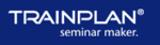 Fix und fertige Seminarkonzepte und Trainingsunterlagen