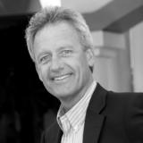 Verkaufstrainer Peter Schreiber v. Schreiber & Partner