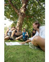 Fachhochschule für die Wirtschaft Hannover - Studenten