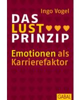Das Lust-Prinzip, Gabal Verlag, ISBN: 978-3897497900